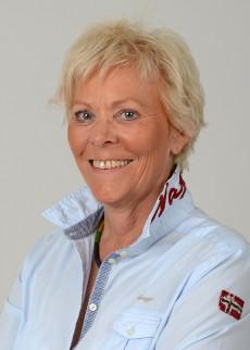 Mechthild Vorholt