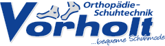 Orthopädie-Schuhtechnik Vorholt in Gelsenkirchen